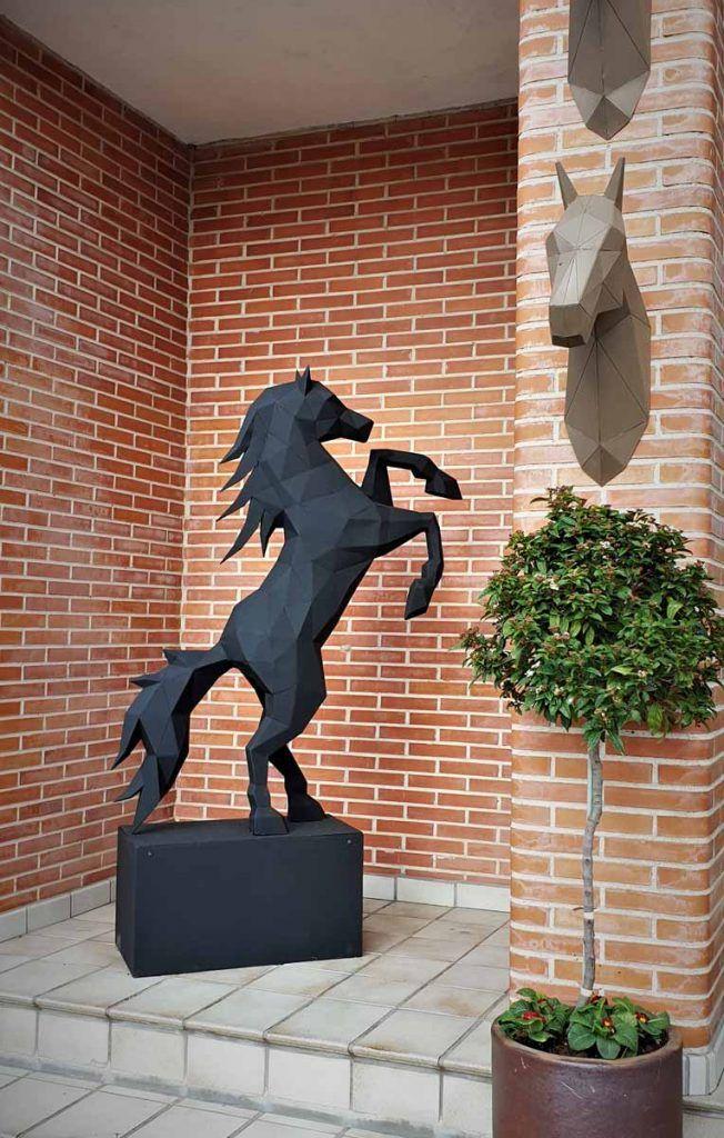 Pinol y Sculpturewoyto se dan la mano galeria2