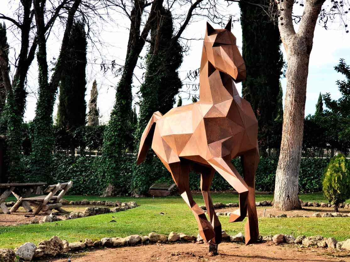 caballo-escultura-acero-sculpturewoyto-espiritu-libre-2