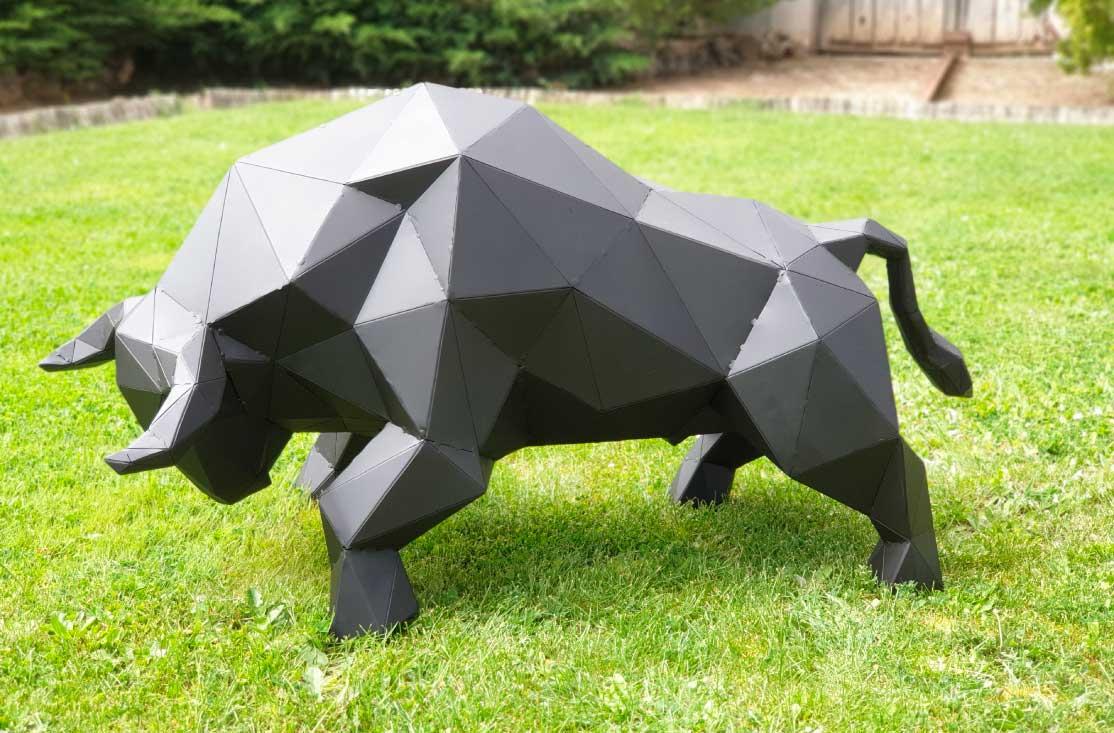toro-escultura-acero-sculpturewoyto-3