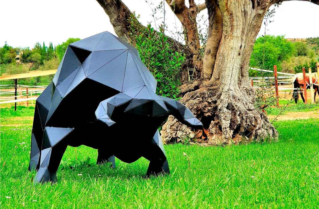 toro-escultura-acero-sculpturewoyto-4