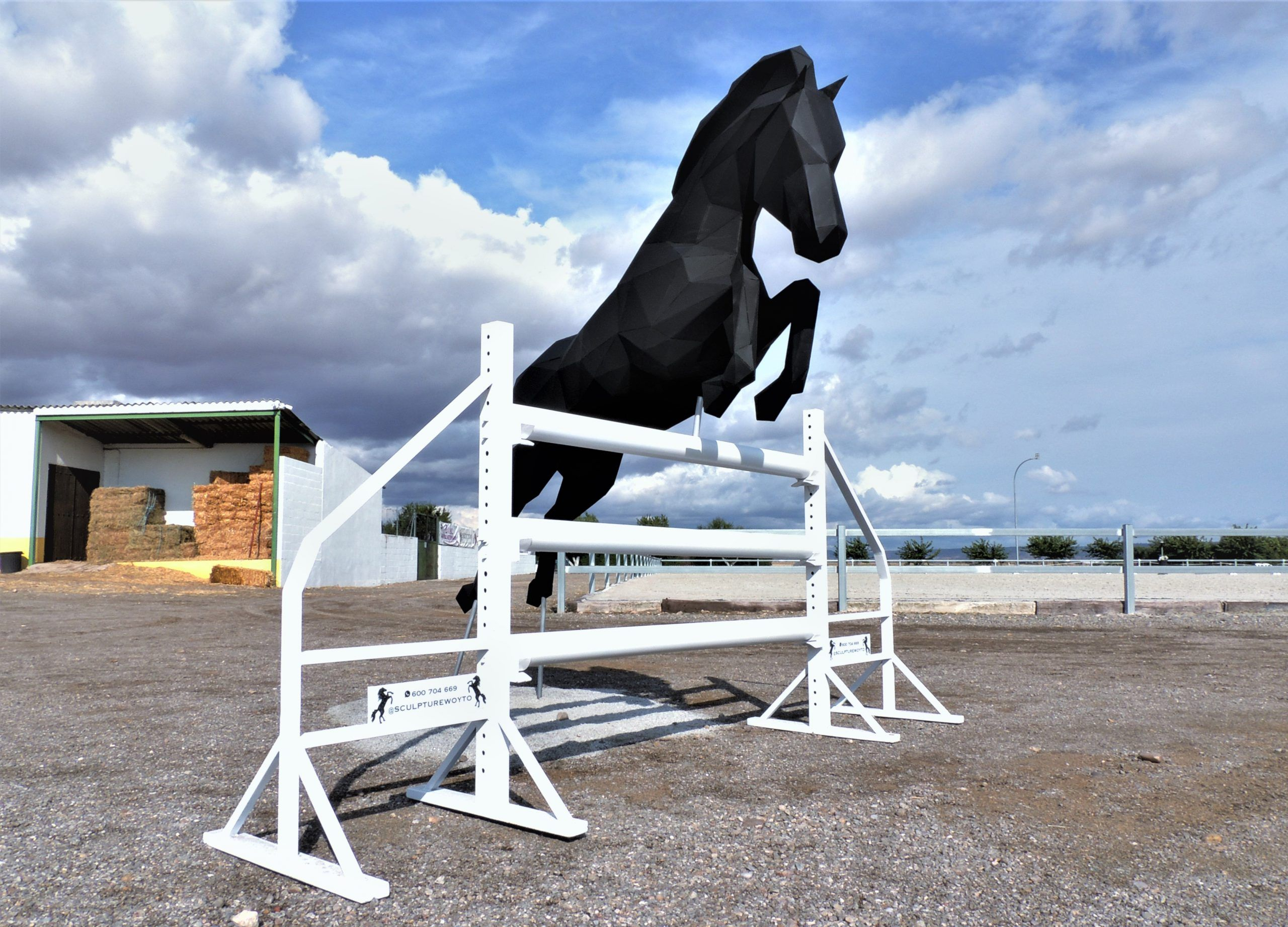 toro-escultura-acero-sculpturewoyto-2
